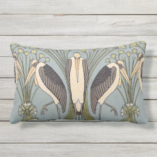 Victorian Outdoor Pillows : Victorian Era Cushions - Victorian Era Scatter Cushions Zazzle.com.au