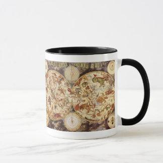 Vintage Astronomy Constellations, Frederik de Wit