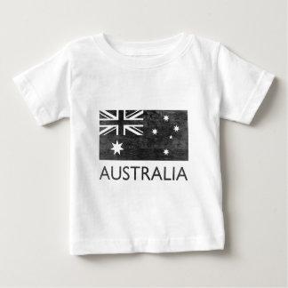 Vintage Australia Tees