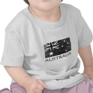 Vintage Australia Tee Shirt