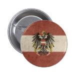 Vintage Austria Buttons