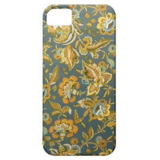 Vintage Barely There iPhone 5 Case