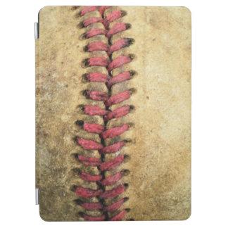 Vintage Baseball iPad Air Cover