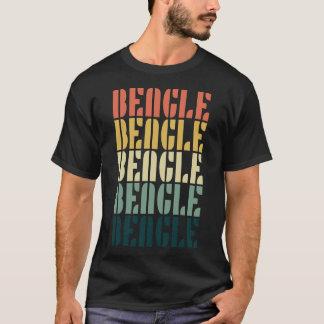 Vintage Beagle T-shirt