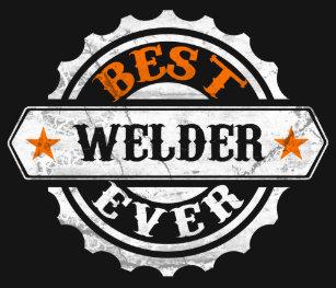 Vintage Welder T Shirts Shirt Designs Zazzle Com Au