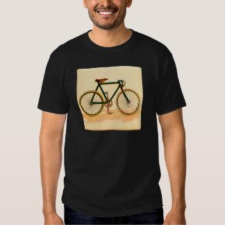 vintage bike shirts