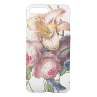 Vintage Bouquet iPhone 8 Plus/7 Plus Case