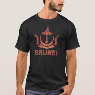 Vintage Brunei T-Shirt