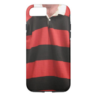 Vintage Canterbury Rugby Shirt iPhone 7 Case