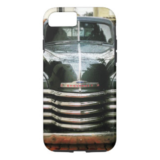 Vintage Chevy Truck Phone Case