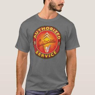 Vintage Citroen sign T-Shirt