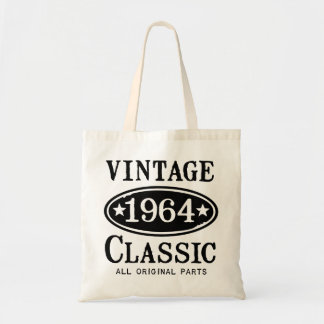 Vintage Classic 1964 Gifts