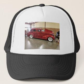 Vintage  Classic car Trucker Hat