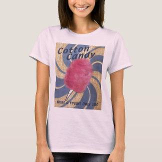 Vintage Cotton Candy T-Shirt