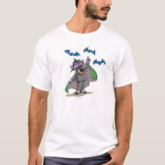 Vintage Count von Count T-Shirt
