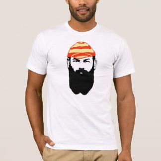Vintage T Shirt Printing 80