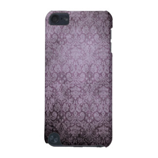 Vintage Damask Touch Case