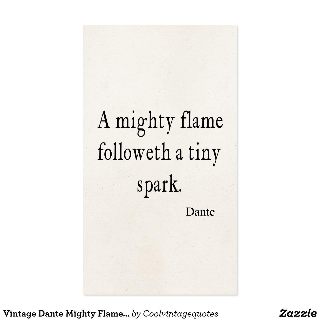 Spark Quote Quotes Pack Of Nice Person Quotes And Sayings