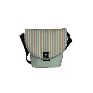 vintage design messenger bags