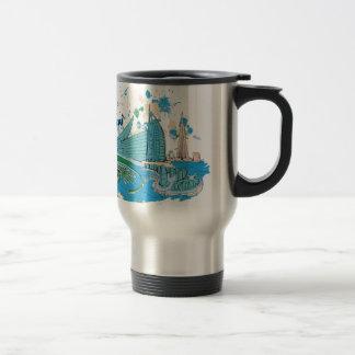 vintage dubai us e design travel mug
