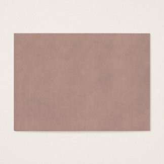 Vintage Dusty Peach Parchment Template Blank