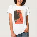 Vintage Egypt Sphinx Tshirt