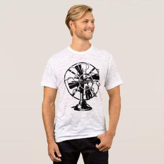 Vintage Fan T-Shirt