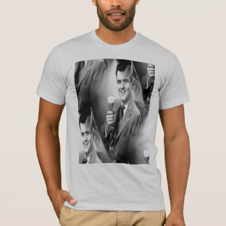 vintage Father's Day T-Shirt
