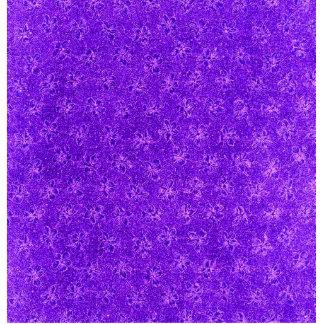 Vintage Floral Amethyst Purple Grape Violet Photo Cut Outs
