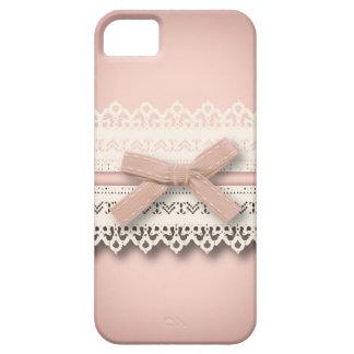 vintage floral paris fashion eiffel tower case for the iPhone 5