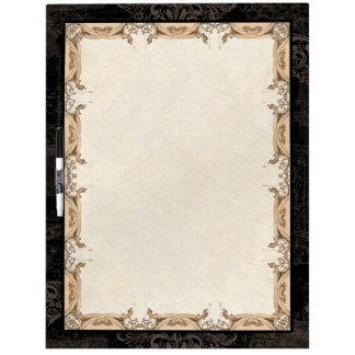 Decorative White Boards decorative dry erase board