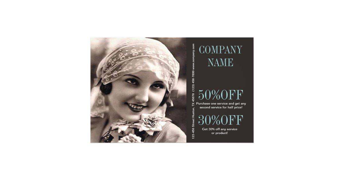 Vintage Wedding Makeup Artist : vintage girl wedding photographer makeup artist 14 cm 21 ...