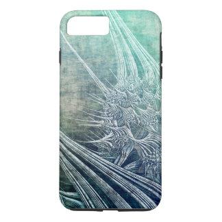 Vintage Gorgeous Thorns iPhone 7 Plus Cases