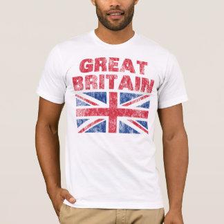 Vintage Great Britain T-Shirt
