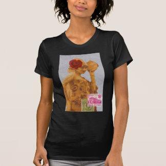Vintage Gypsy T Shirt