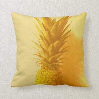 Vintage Hawaii Cushions