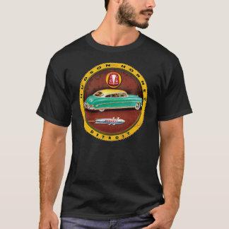 vintage Hudson Hornet sign T-Shirt
