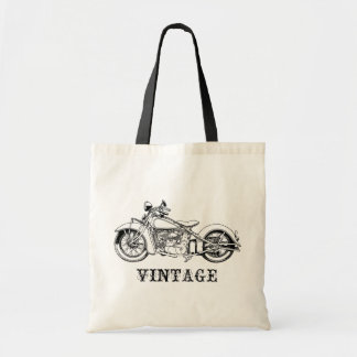 Vintage II Bag