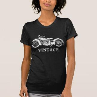 Vintage II Shirt
