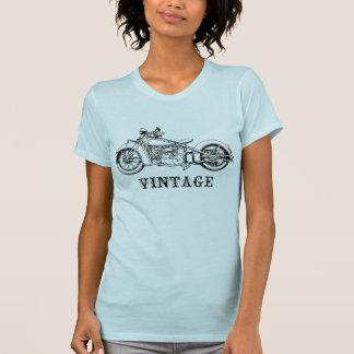 Vintage II Shirts