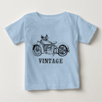 Vintage II Tees