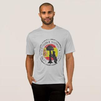 Vintage Junkies Logo T-Shirt