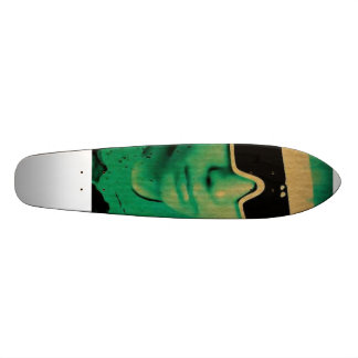 Vintage Kyle 20.6 Cm Skateboard Deck