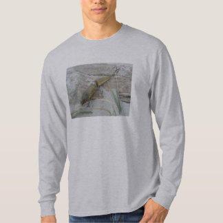 Vintage Lure Series Jointed Pikie T-Shirt