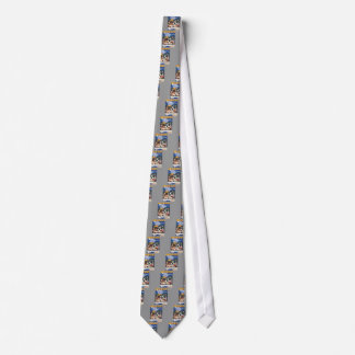 Vintage Martha's Vineyard Tie