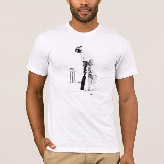 vintage meercat cricketer T-Shirt