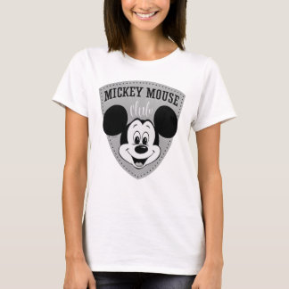 Vintage Mickey Mouse Club | Disney Family Vacation T-Shirt