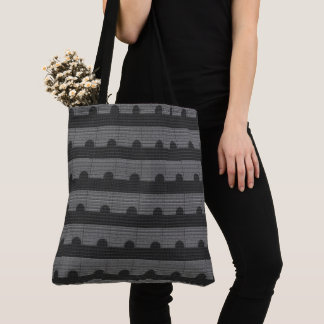 Vintage-Midnight-Totes-Shoulder-Bags-Multi Tote Bag