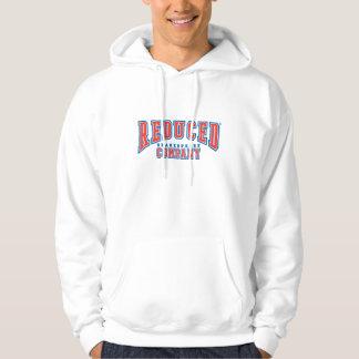 vintage millennium sweatshirt