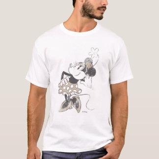Vintage Minnie T-Shirt